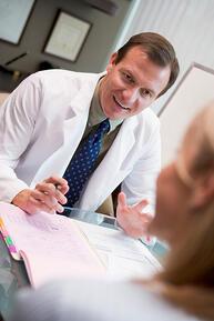Consultations between Digital Pathologists