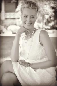 Kimberly Jewett