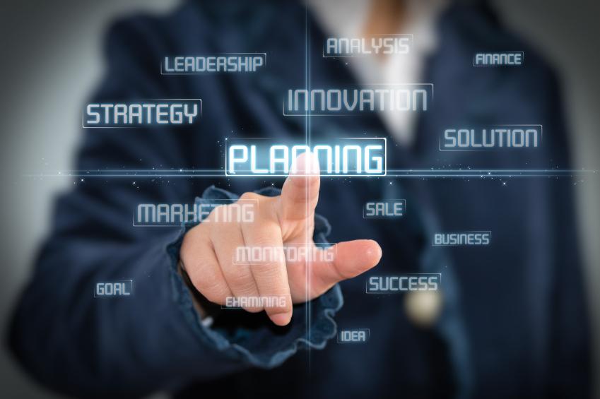 Digital_Pathology_Implementation_Planning