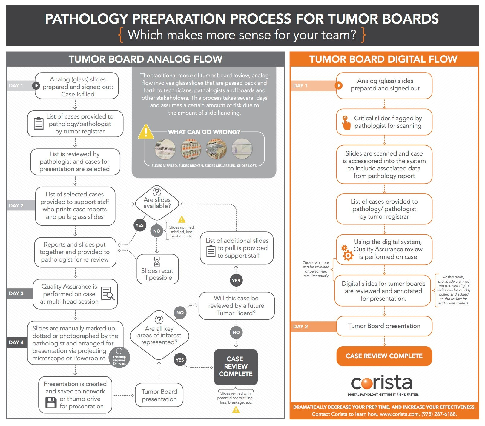 Pathology_Prep_Process_Corista_Infographic