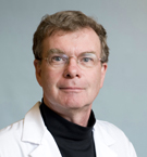 Dr. David Wilbur