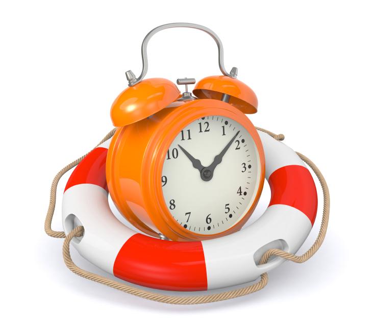 Save_time_with_digital_pathology_platform