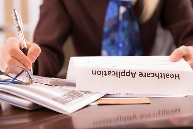 Insurance Blog.jpg